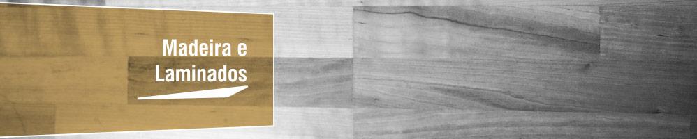 banner_madeira